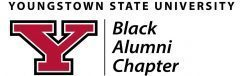 YSU Black Alumni Chapter