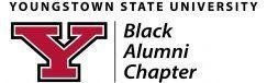 YSU Black Alumni Chapter